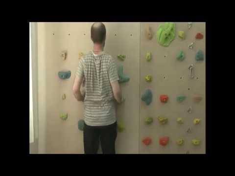 Стул-корректор осанки yamaguchi anatomic видео