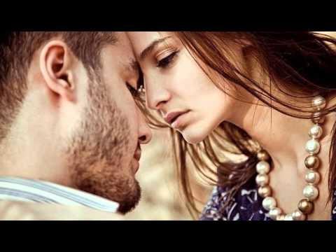Спатифиллум мужское счастье болезни