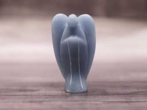 Boala glandei tiroide