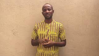 VOLTA EV NIGERIA LIMITED
