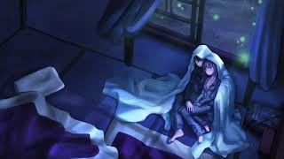Nightcore - Last Goodbye