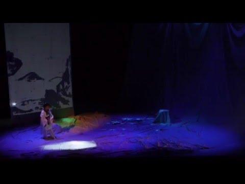 Vidéo de Maxence Fermine