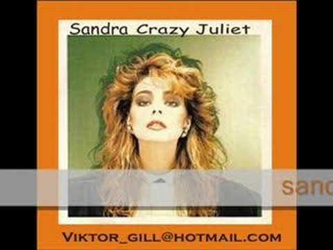 Música Crazy Juliet