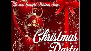 32 The Drifters Auld lang syne valzer delle candele