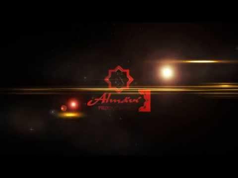 Introducing Almavi Producciones