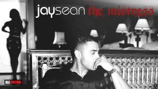 Jay Sean - Same Old (The Mistress)