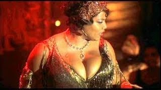 MARCIA LEWIS - WHEN YOU'RE GOOD TO MAMA, CHICAGO