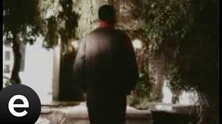 Sana Geldim (Ferhat Tunç) Official Music Video #sanageldim #ferhattunç - Esen Müzik