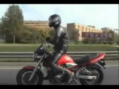 **Best of biker** Вечная память Bruce - R.I.P Sergey Truskow