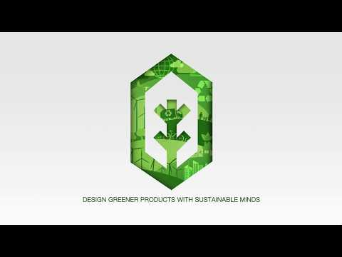 Innowood Project Gallery - Sustainable Timber Alternative