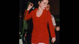The Sugarcubes - Plastic (Audio) Live @ Manchester Acadamy, England, UK, March, (1992) [Remastered]