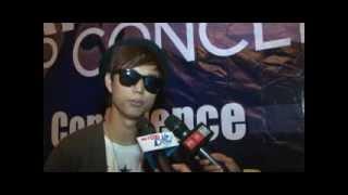 Myanmar_Japan_Hip_Hop_Concert