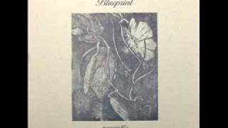 Blueprint - Character (1996)