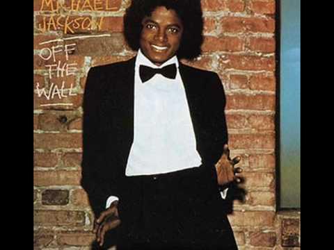 Michael Jackson - Don&#39t Stop &#39Til You Get Enough
