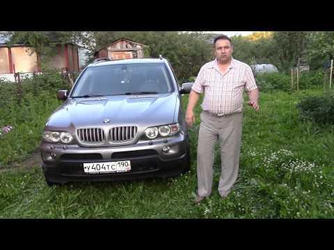 Der Preis für das Benzin in krasnojarske heute