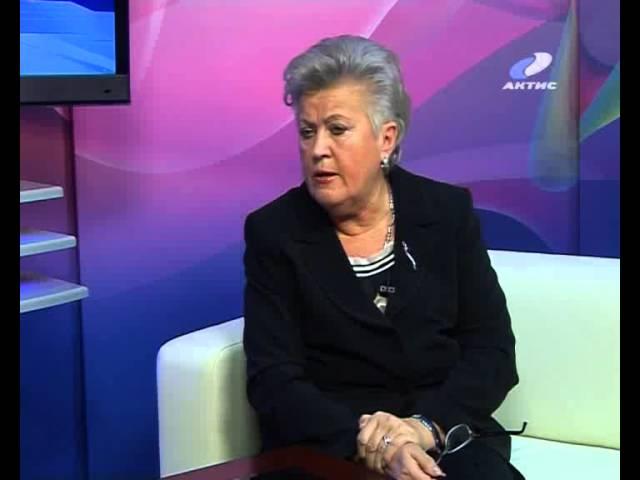 """""""Итоги недели"""" от 10.02.2013 г."""