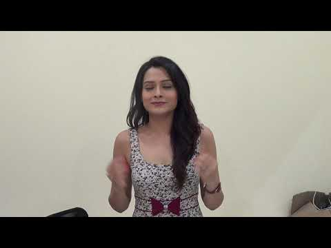 samiksha bhatnagar (audition 1)