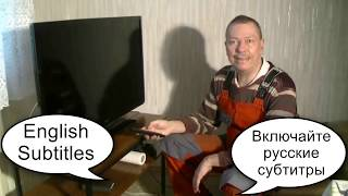 Anleitung zur Reparatur der Hintergrundbeleuchtung am Philips Fernseher 40PFL3078K/12