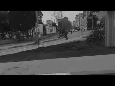 MaxRapGold's Video 144253378502 Zov5HSbgljY