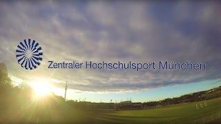 ZHS Imagefilm Langversion