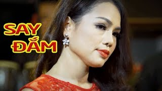 chuyen-tau-hoang-hon-lien-khuc-nhac-tru-tinh-bolero-hay-nhat-2018-say-dam-long-nguoi