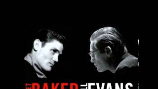 Chet Baker Sextet - Alone Together (1959)