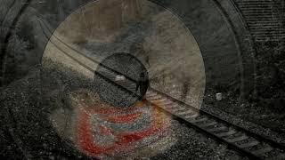 Video Mechanická Dualita - Rádio Moskva - Katedrála Pravdy - 2013 - Vi
