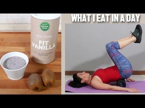 Perdere il peso in fianchi rapidamente una dieta