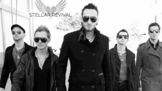 "Stellar Revival - ""Saving Grace"" - New Single!"