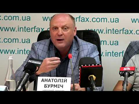 Suspicions against Medvedchuk based on evidence collected by unauthorized body – lawyers