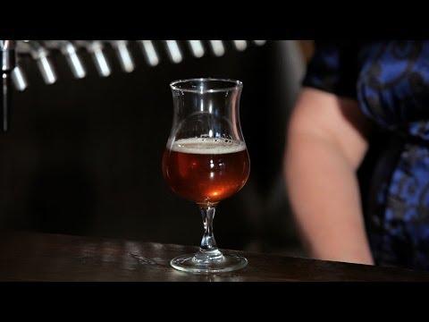 Why Drink Craft Beers? | Craft Beer