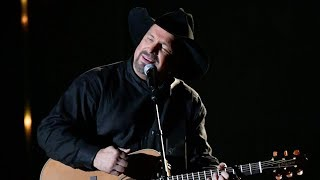 Garth Brooks'