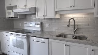 Kitchen Remodel Secrets That Will Save You Thousands $$$$