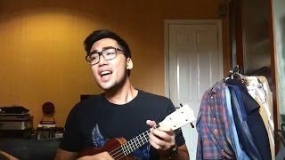 The girl who cried wolf - 5 Seconds Of Summer / 5SOS ( cover Maudi )
