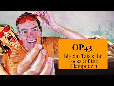 Amazon moka bitcoin