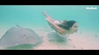 Kaindo - Если (2017) Music Video