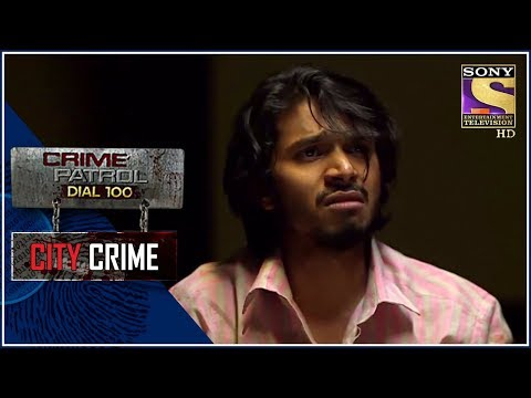 DOWNLOAD: City Crime | Crime Patrol | कांदिवली