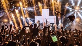 Martin Garrix 2019 Mix By Micho Mixes