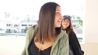 un VIDEO en la ESCUELA | Vlog Diario #6