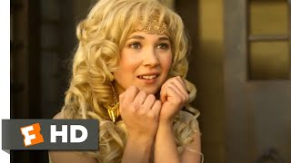 Year One 2009 - No Longer a Virgin Scene 10/10  Movieclips