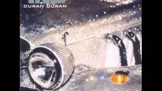 DURAN DURAN - Starting To Remember