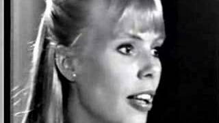 Joni Mitchell-Me and My Uncle (1965)