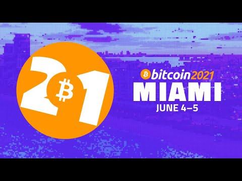 Pelnas konfidenciali bitcoin