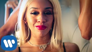 Saweetie   My Type [Claws Remix] (Official Video)