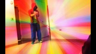 "Toni Braxton & Babyface: ""One"" (Dance Cover)"