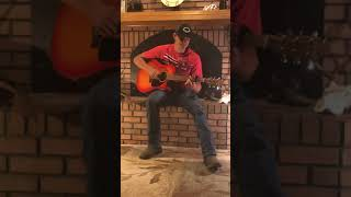 """By my side"" (Original Song) Taylor Hammack"