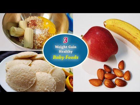 Pierdere în greutate folosind adn ul dvs