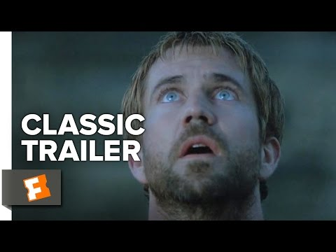 Top 25 Best Medieval Movies With Great Combat and Adventure