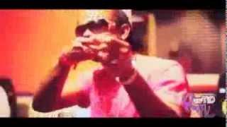 Kalado [ANG] - Living Hero -  [RAW] - [Official Music Video]