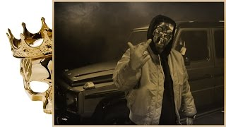 SIDO   Masafaka Feat. Kool Savas (prod. By DJ Desue)